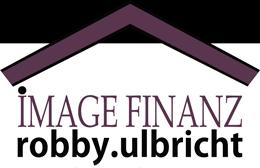 Imagefinanz