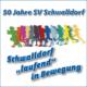 50 Jahre SV Schwalldorf