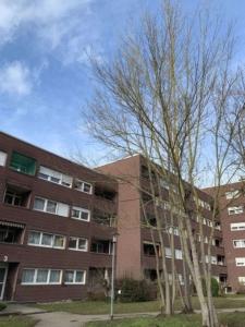 Eigentumswohnung in Heilbronn